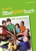 Das große Bibelspielebuch