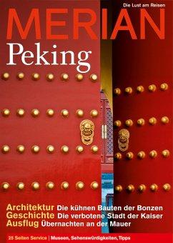 MERIAN Peking