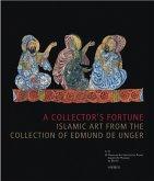 A Collector's Fortune; Sammlerglück, englische Ausgabe