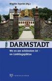 Darmstadt, wo es am schönsten ist