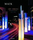 Ars Urbana, Kunst für die Stadt