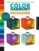 Color Harmony Packaging