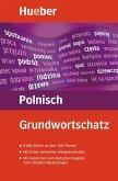 Grundwortschatz Polnisch