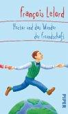 Hector und das Wunder der Freundschaft / Hector Bd.5