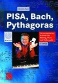 PISA, Bach, Pythagoras