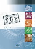 TÜF 1. Tabellen, Übersichten, Formeln