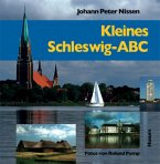Kleines Schleswig-ABC