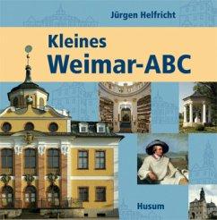 Kleines Weimar-ABC