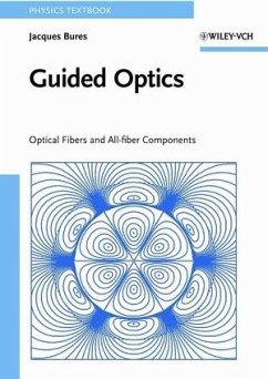 Guided Optics - Bures, Jacques