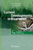Current Developments in Bioerosion