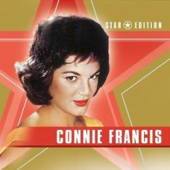 Star Edition - Connie Francis