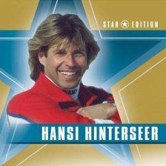 Star Edition - Hansi Hinterseer