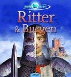 insider Wissen - Ritter und Burgen