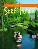 Journey through the Spree Forest