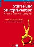 Stürze und Sturzprävention