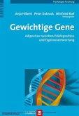 Gewichtige Gene