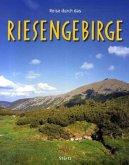 Reise durch das Riesengebirge