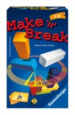 Ravensburger 23263 - Make'n Break