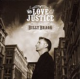 Mr.Love & Justice