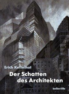 Der Schatten des Architekten