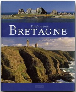 Faszinierende Bretagne