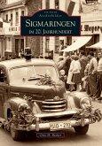 Sigmaringen im 20. Jahrhundert