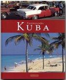Faszinierendes Kuba