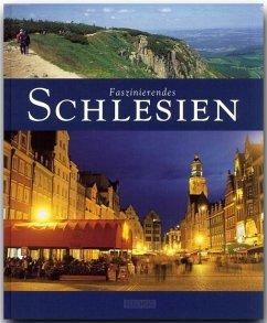 Faszinierendes Schlesien