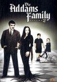Addams Family - Season 1.2