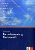Lambacher Schweizer. 5 - 12. Schuljahr. Formelsammlung Mathematik Gymnasium. Ausgabe Bayern