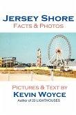 Jersey Shore Facts & Photos