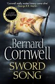 The Warrior Chronicles 04. Sword Song