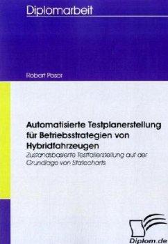 Automatisierte Testplanerstellung für Betriebss...