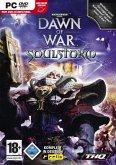Dawn Of War: Soulstorm (Add-On