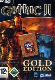 Gothic II - Gold Edition (PC)