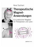 Therapeutische Magnetanwendungen
