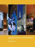 Architectural Lighting Design,