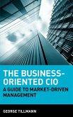The Business-Oriented CIO