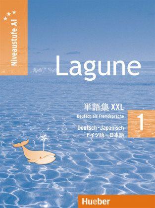 lagune a1