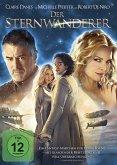 Der Sternwanderer, DVD