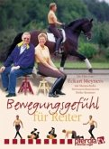 Bewegungsgefühl für Reiter, 1 DVD