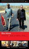 Blue Moon / Edition der Standard