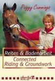Reiten und Bodenarbeit. Connected Riding & Groundwork