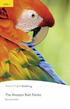 Level 2: The Amazon Rainforest - Smith, Bernard