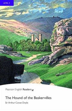 Level 5: The Hound of the Baskervilles - Doyle, Arthur Conan