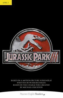 Jurassic Park 2 Fsk