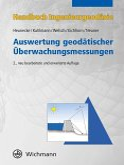 Handbuch Ingenieurgeodäsie