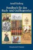 Handbuch für den Buch und Grafiksammler