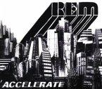 Accelerate