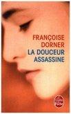 La douceur assassine\Die letzte Liebe des Monsieur Armand, französische Ausgabe